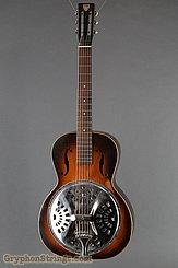 c. 1934 Dobro Guitar No. 19