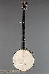 1897 S. S. Stewart Banjo Special Thoroughbred Image 1