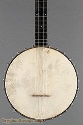 1897 S. S. Stewart Banjo Special Thoroughbred Image 10
