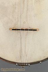 1897 S. S. Stewart Banjo Special Thoroughbred Image 11