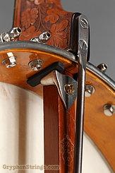 1897 S. S. Stewart Banjo Special Thoroughbred Image 13