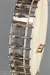 1897 S. S. Stewart Banjo Special Thoroughbred Image 17