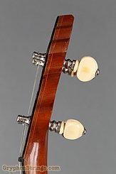 1897 S. S. Stewart Banjo Special Thoroughbred Image 19