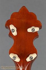 1897 S. S. Stewart Banjo Special Thoroughbred Image 20