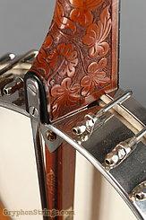 1897 S. S. Stewart Banjo Special Thoroughbred Image 25