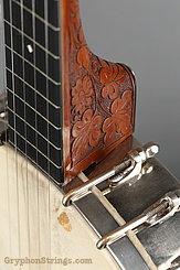 1897 S. S. Stewart Banjo Special Thoroughbred Image 26
