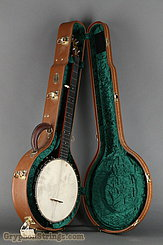1897 S. S. Stewart Banjo Special Thoroughbred Image 29