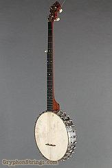1897 S. S. Stewart Banjo Special Thoroughbred Image 8