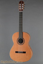 Kremona Guitar 90th Anniversary  NEW