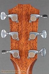 Taylor Guitar 814ce DLX, V-Class NEW Image 15