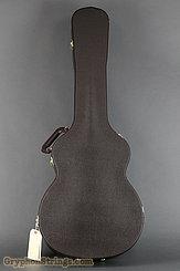Taylor Guitar 814ce DLX, V-Class NEW Image 19
