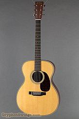 Martin Guitar 000-28 NEW