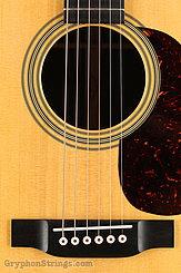 Martin Guitar 000-28 NEW Image 11