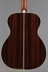 Martin Guitar 000-28 NEW Image 12