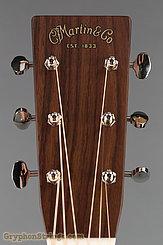 Martin Guitar 000-28 NEW Image 13