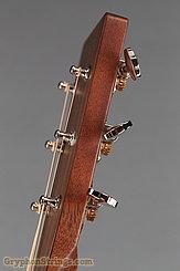 Martin Guitar 000-28 NEW Image 14
