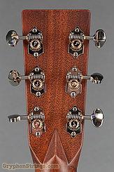 Martin Guitar 000-28 NEW Image 15