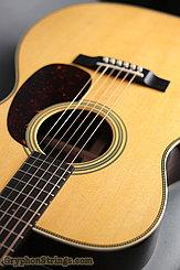 Martin Guitar 000-28 NEW Image 16