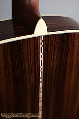 Martin Guitar 000-28 NEW Image 17