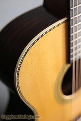 Martin Guitar 000-28 NEW Image 18