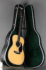 Martin Guitar 000-28 NEW Image 20
