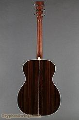 Martin Guitar 000-28 NEW Image 5