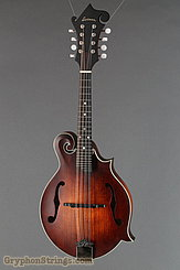 2017 Eastman Mandolin MD315 Image 1