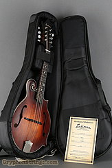 2017 Eastman Mandolin MD315 Image 12