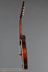 2017 Eastman Mandolin MD315 Image 4