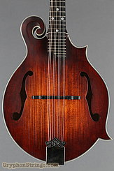 2017 Eastman Mandolin MD315 Image 5