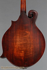 2017 Eastman Mandolin MD315 Image 6