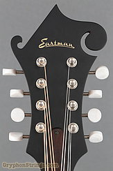2017 Eastman Mandolin MD315 Image 7
