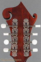 2017 Eastman Mandolin MD315 Image 8