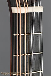 2017 Eastman Mandolin MD315 Image 9