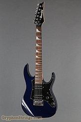 2010 Ibanez Guitar miKro GRGM21