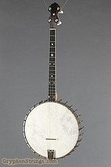c. 1924 Vega Banjo Whyte Laydie Style R
