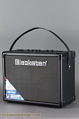 Blackstar Amplifier IDCORE20V2 20w Digital Stereo Combo Amp w/FX NEW