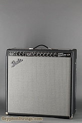 2017 Fender Amplifier '65 Super Reverb Reissue