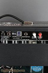 2017 Fender Amplifier '65 Super Reverb Reissue Image 5