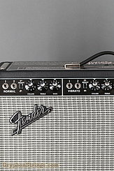 2017 Fender Amplifier '65 Super Reverb Reissue Image 6