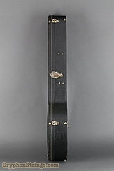 c. 2000 Harptone Case 12-Inch Open Back Image 2