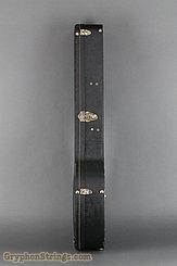 c. 2000 Harptone Case 12-Inch Open Back Image 2