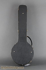 c. 2000 Harptone Case 12-Inch Open Back Image 3