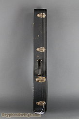 c. 2000 Harptone Case 12-Inch Open Back Image 4