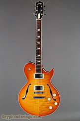 2008 Collings Guitar SoCo Deluxe Image 1