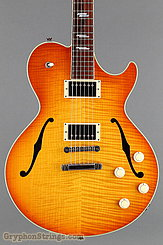 2008 Collings Guitar SoCo Deluxe Image 10