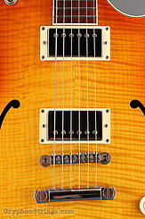 2008 Collings Guitar SoCo Deluxe Image 11