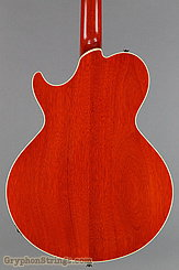 2008 Collings Guitar SoCo Deluxe Image 12