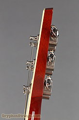 2008 Collings Guitar SoCo Deluxe Image 14