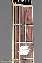 2008 Collings Guitar SoCo Deluxe Image 17